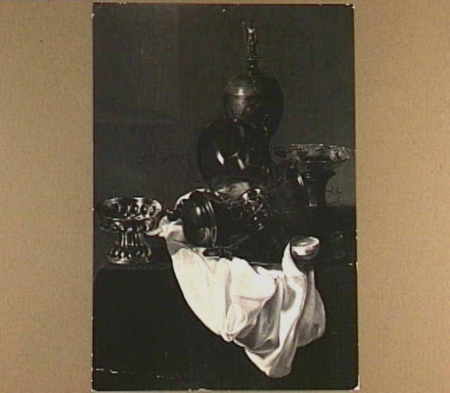 "<a class=""recordlink artists"" href=""/explore/artists/78125"" title=""Jan Treck""><span class=""text"">Jan Treck</span></a>"