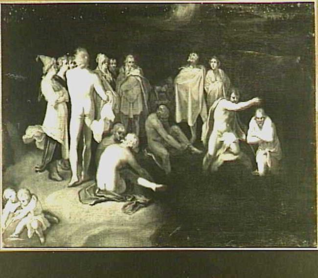 "manner of/after <a class=""recordlink artists"" href=""/explore/artists/18412"" title=""Cornelis Cornelisz. van Haarlem""><span class=""text"">Cornelis Cornelisz. van Haarlem</span></a>"