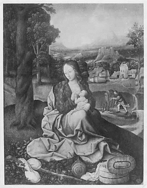 "circle of <a class=""recordlink artists"" href=""/explore/artists/62060"" title=""Joachim Patinir""><span class=""text"">Joachim Patinir</span></a>"