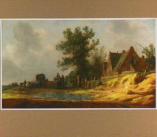 """<a class=""""recordlink artists"""" href=""""/explore/artists/59315"""" title=""""Pieter de Neyn""""><span class=""""text"""">Pieter de Neyn</span></a>"""