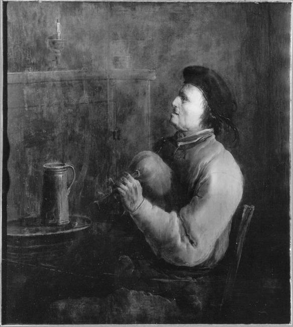 "<a class=""recordlink artists"" href=""/explore/artists/79993"" title=""Jan van der Venne""><span class=""text"">Jan van der Venne</span></a>"