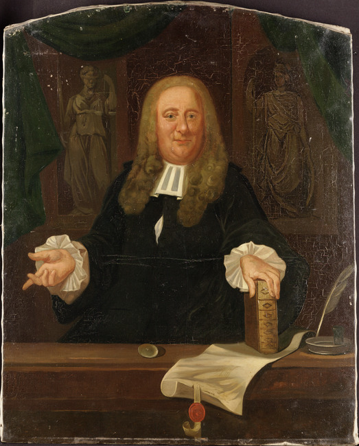 "<a class=""recordlink artists"" href=""/explore/artists/1984"" title=""Anoniem""><span class=""text"">Anoniem</span></a> <a class=""thesaurus"" href=""/nl/explore/thesaurus?term=29960&domain=PLAATS"" title=""Noordelijke Nederlanden (historische regio)"" >Noordelijke Nederlanden (historische regio)</a> ca. 1725-1829"