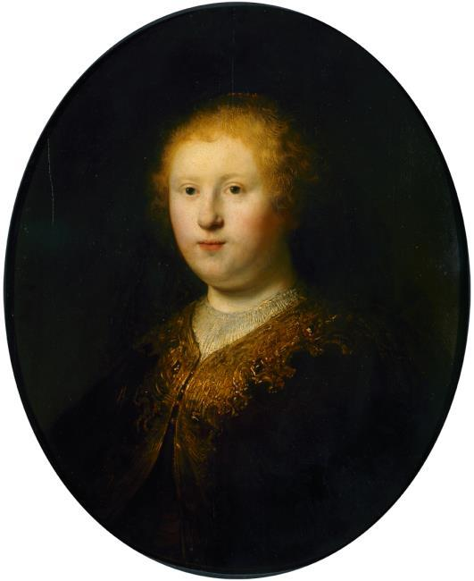 "studio of <a class=""recordlink artists"" href=""/explore/artists/66219"" title=""Rembrandt""><span class=""text"">Rembrandt</span></a> or circle of <a class=""recordlink artists"" href=""/explore/artists/66219"" title=""Rembrandt""><span class=""text"">Rembrandt</span></a>"