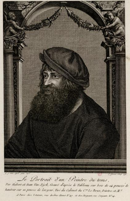"<a class=""recordlink artists"" href=""/explore/artists/240559"" title=""Louis Garreau""><span class=""text"">Louis Garreau</span></a> after <a class=""recordlink artists"" href=""/explore/artists/39107"" title=""Ambrosius Holbein""><span class=""text"">Ambrosius Holbein</span></a>"