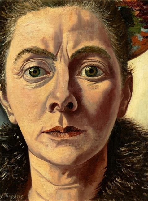 "<a class=""recordlink artists"" href=""/explore/artists/77872"" title=""Charley Toorop""><span class=""text"">Charley Toorop</span></a>"