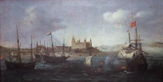 "<a class=""recordlink artists"" href=""/explore/artists/82222"" title=""Hendrik Vroom""><span class=""text"">Hendrik Vroom</span></a>"