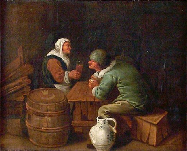 "<a class=""recordlink artists"" href=""/explore/artists/1984"" title=""Anoniem""><span class=""text"">Anoniem</span></a> <a class=""thesaurus"" href=""/en/explore/thesaurus?term=29960&domain=PLAATS"" title=""Noordelijke Nederlanden (historische regio)"" >Noordelijke Nederlanden (historische regio)</a> na 1640"
