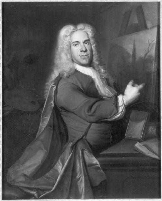 "<a class=""recordlink artists"" href=""/explore/artists/78260"" title=""Cornelis Troost""><span class=""text"">Cornelis Troost</span></a>"