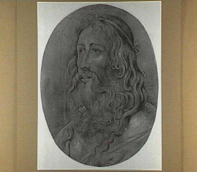 """follower of <a class=""""recordlink artists"""" href=""""/explore/artists/68737"""" title=""""Peter Paul Rubens""""><span class=""""text"""">Peter Paul Rubens</span></a>"""