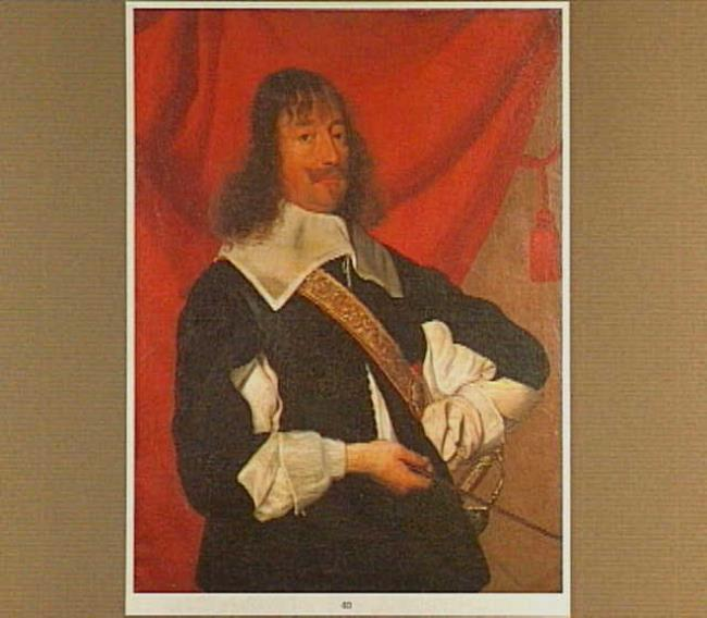 """<a class=""""recordlink artists"""" href=""""/explore/artists/51454"""" title=""""Frans Luyckx""""><span class=""""text"""">Frans Luyckx</span></a>"""