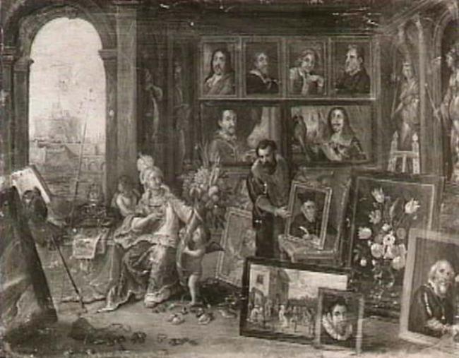 "after <a class=""recordlink artists"" href=""/explore/artists/44093"" title=""Jan van Kessel (I)""><span class=""text"">Jan van Kessel (I)</span></a>"