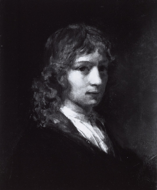 "<a class=""recordlink artists"" href=""/explore/artists/24317"" title=""Willem Drost""><span class=""text"">Willem Drost</span></a>"