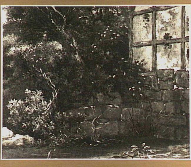 """<a class=""""recordlink artists"""" href=""""/explore/artists/68835"""" title=""""Jacob van Ruisdael""""><span class=""""text"""">Jacob van Ruisdael</span></a>"""