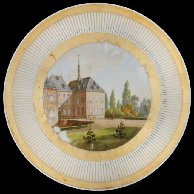 "<a class=""recordlink artists"" href=""/explore/artists/1984"" title=""Anoniem""><span class=""text"">Anoniem</span></a> <a class=""thesaurus"" href=""/nl/explore/thesaurus?term=129&domain=PLAATS"" title=""Parijs"" >Parijs</a> ca. 1819-1821 en atelier van <a class=""recordlink artists"" href=""/explore/artists/27079"" title=""Frédéric Théodore Faber""><span class=""text"">Frédéric Théodore Faber</span></a>"