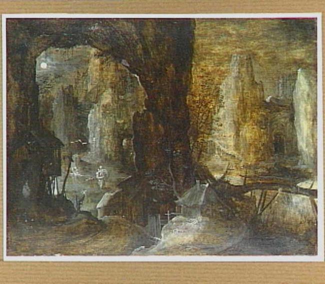 """<a class=""""recordlink artists"""" href=""""/explore/artists/1984"""" title=""""Anoniem""""><span class=""""text"""">Anoniem</span></a> <a class=""""thesaurus"""" href=""""/en/explore/thesaurus?term=29961&domain=PLAATS"""" title=""""Zuidelijke Nederlanden (historische regio)"""" >Zuidelijke Nederlanden (historische regio)</a> ca. 1620"""