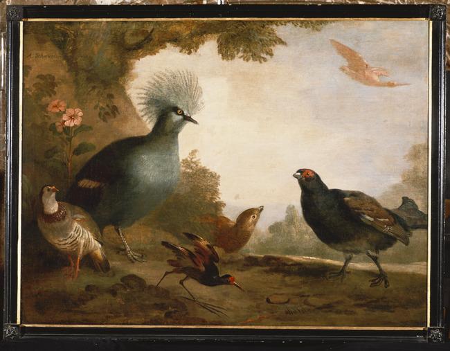 """navolger van <a class=""""recordlink artists"""" href=""""/explore/artists/71074"""" title=""""Aert Schouman""""><span class=""""text"""">Aert Schouman</span></a>"""