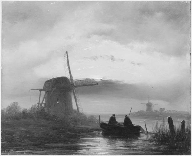 "<a class=""recordlink artists"" href=""/explore/artists/39697"" title=""Johannes Franciscus Hoppenbrouwers""><span class=""text"">Johannes Franciscus Hoppenbrouwers</span></a>"