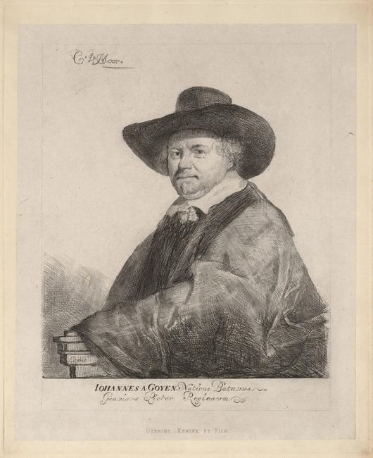 "<a class=""recordlink artists"" href=""/explore/artists/10093"" title=""Johannes Arnoldus Boland""><span class=""text"">Johannes Arnoldus Boland</span></a> naar <a class=""recordlink artists"" href=""/explore/artists/57499"" title=""Carel de Moor (II)""><span class=""text"">Carel de Moor (II)</span></a> naar <a class=""recordlink artists"" href=""/explore/artists/10682"" title=""Gerard ter Borch (II)""><span class=""text"">Gerard ter Borch (II)</span></a> uitgegeven door <a class=""recordlink artists"" href=""/explore/artists/420174"" title=""Kemink en Zoon""><span class=""text"">Kemink en Zoon</span></a>"