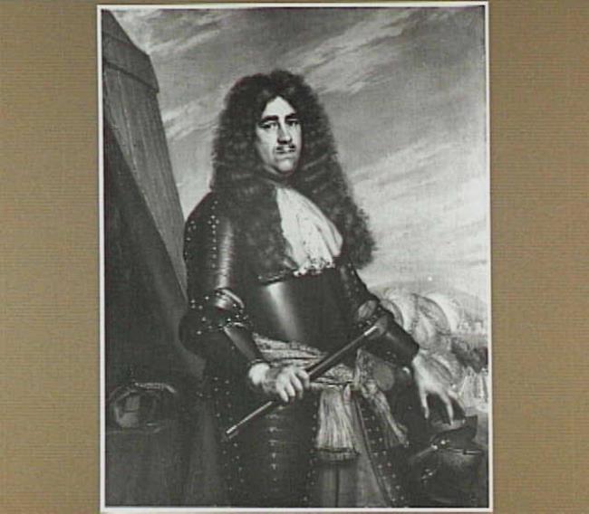 """<a class=""""recordlink artists"""" href=""""/explore/artists/1984"""" title=""""Anoniem""""><span class=""""text"""">Anoniem</span></a> <a class=""""thesaurus"""" href=""""/nl/explore/thesaurus?term=29961&domain=PLAATS"""" title=""""Zuidelijke Nederlanden (historische regio)"""" >Zuidelijke Nederlanden (historische regio)</a>"""