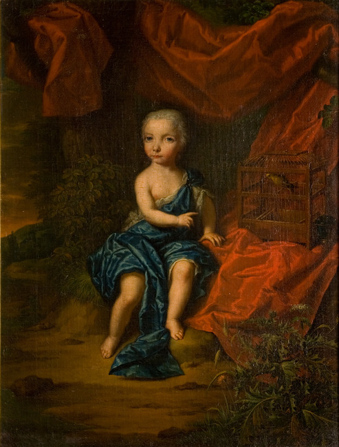 "attributed to <a class=""recordlink artists"" href=""/explore/artists/80329"" title=""Mattheus Verheyden""><span class=""text"">Mattheus Verheyden</span></a>"