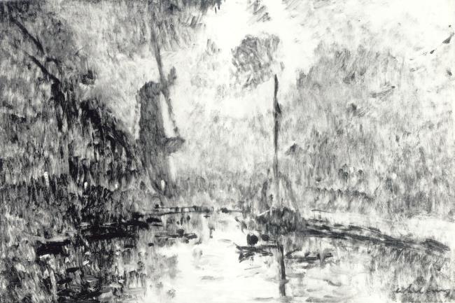 "<a class=""recordlink artists"" href=""/explore/artists/48669"" title=""Albert Marie Lebourg""><span class=""text"">Albert Marie Lebourg</span></a>"