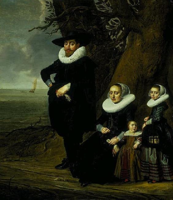 "<a class=""recordlink artists"" href=""/explore/artists/18097"" title=""Jan Daemen Cool""><span class=""text"">Jan Daemen Cool</span></a>"