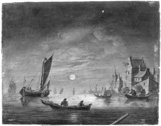 "<a class=""recordlink artists"" href=""/explore/artists/57568"" title=""Cornelis Pietersz. de Mooy""><span class=""text"">Cornelis Pietersz. de Mooy</span></a>"