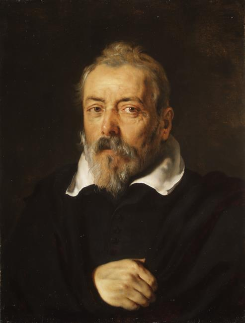 "studio of <a class=""recordlink artists"" href=""/explore/artists/68737"" title=""Peter Paul Rubens""><span class=""text"">Peter Paul Rubens</span></a> after <a class=""recordlink artists"" href=""/explore/artists/68737"" title=""Peter Paul Rubens""><span class=""text"">Peter Paul Rubens</span></a>"