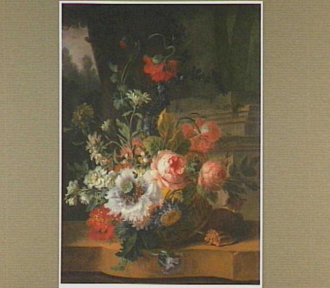 "<a class=""recordlink artists"" href=""/explore/artists/48826"" title=""Willem van Leen""><span class=""text"">Willem van Leen</span></a>"
