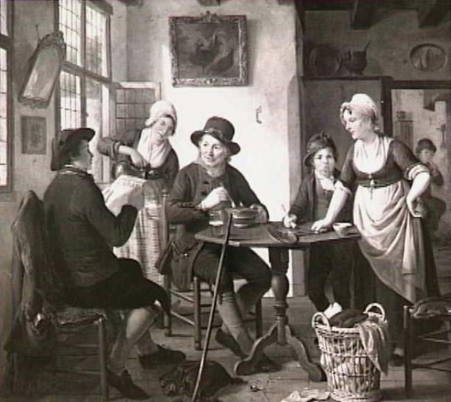 "<a class=""recordlink artists"" href=""/explore/artists/49212"" title=""Adriaan de Lelie""><span class=""text"">Adriaan de Lelie</span></a>"