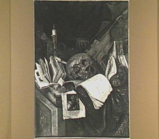 """<a class=""""recordlink artists"""" href=""""/explore/artists/1984"""" title=""""Anoniem""""><span class=""""text"""">Anoniem</span></a> <a class=""""thesaurus"""" href=""""/en/explore/thesaurus?term=29960&domain=PLAATS"""" title=""""Noordelijke Nederlanden (historische regio)"""" >Noordelijke Nederlanden (historische regio)</a> tweede helft 17de eeuw"""