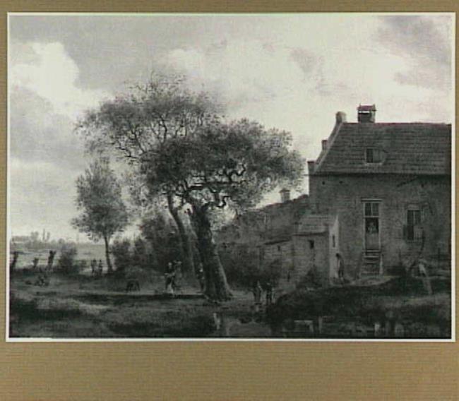 """<a class=""""recordlink artists"""" href=""""/explore/artists/38227"""" title=""""Jan van der Heyden""""><span class=""""text"""">Jan van der Heyden</span></a>"""