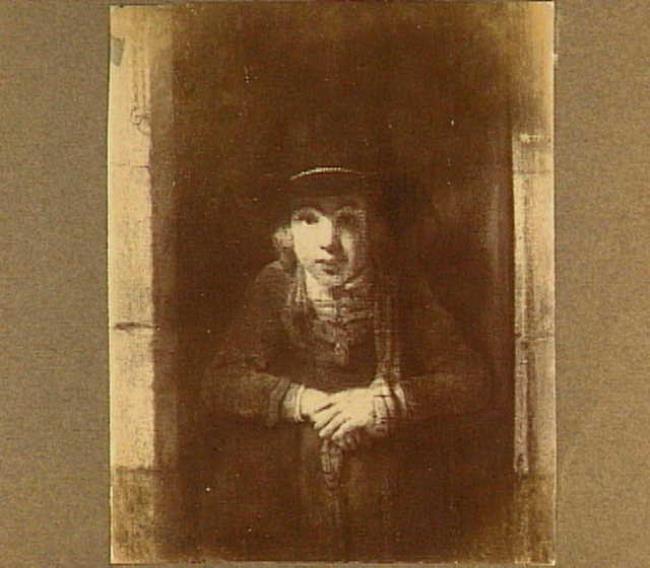 """<a class=""""recordlink artists"""" href=""""/explore/artists/39579"""" title=""""Samuel van Hoogstraten""""><span class=""""text"""">Samuel van Hoogstraten</span></a>"""