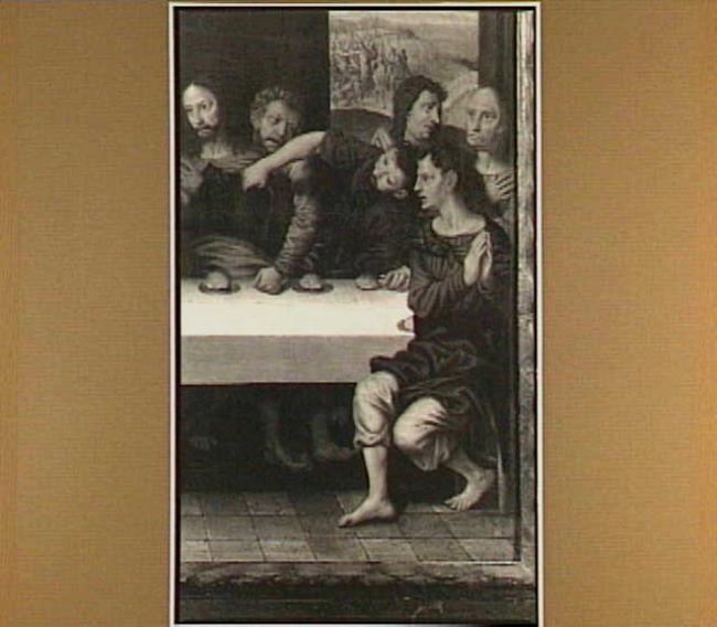 """toegeschreven aan <a class=""""recordlink artists"""" href=""""/explore/artists/37345"""" title=""""Jan van Hemessen""""><span class=""""text"""">Jan van Hemessen</span></a>"""