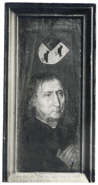 "<a class=""recordlink artists"" href=""/explore/artists/53564"" title=""Meester van het Sint Jorisgilde te Mechelen""><span class=""text"">Meester van het Sint Jorisgilde te Mechelen</span></a>"