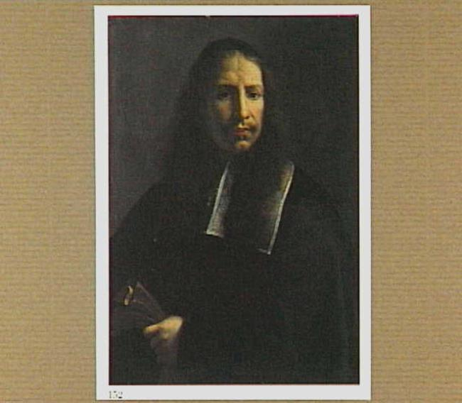 """follower of <a class=""""recordlink artists"""" href=""""/explore/artists/51906"""" title=""""Nicolaes Maes""""><span class=""""text"""">Nicolaes Maes</span></a>"""