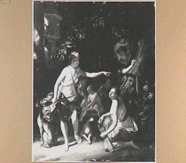 "<a class=""recordlink artists"" href=""/explore/artists/14138"" title=""Adriaan van der Burg""><span class=""text"">Adriaan van der Burg</span></a>"