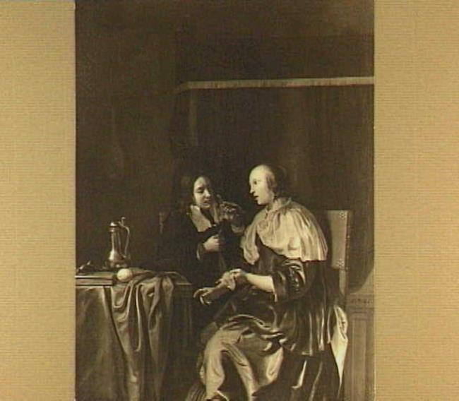 "<a class=""recordlink artists"" href=""/explore/artists/1984"" title=""Anoniem""><span class=""text"">Anoniem</span></a> <a class=""thesaurus"" href=""/nl/explore/thesaurus?term=29960&domain=PLAATS"" title=""Noordelijke Nederlanden (historische regio)"" >Noordelijke Nederlanden (historische regio)</a> ca. 1665"