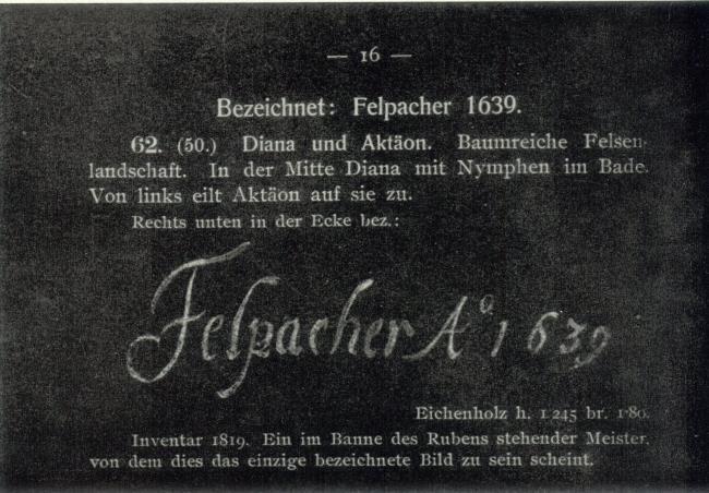 """<a class=""""recordlink artists"""" href=""""/explore/artists/27629"""" title=""""Johann Felpacher""""><span class=""""text"""">Johann Felpacher</span></a>"""
