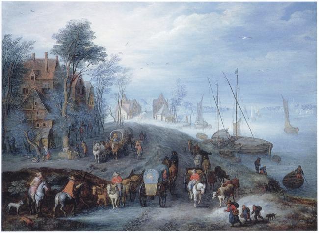 """<a class=""""recordlink artists"""" href=""""/explore/artists/12237"""" title=""""Joseph van Bredael""""><span class=""""text"""">Joseph van Bredael</span></a>"""
