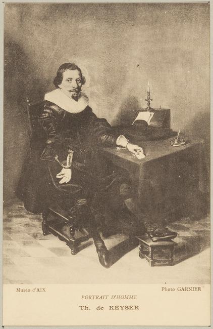 "<a class=""recordlink artists"" href=""/explore/artists/1984"" title=""Anoniem""><span class=""text"">Anoniem</span></a> <a class=""thesaurus"" href=""/en/explore/thesaurus?term=29960&domain=PLAATS"" title=""Noordelijke Nederlanden (historische regio)"" >Noordelijke Nederlanden (historische regio)</a> ca. 1625-1635"
