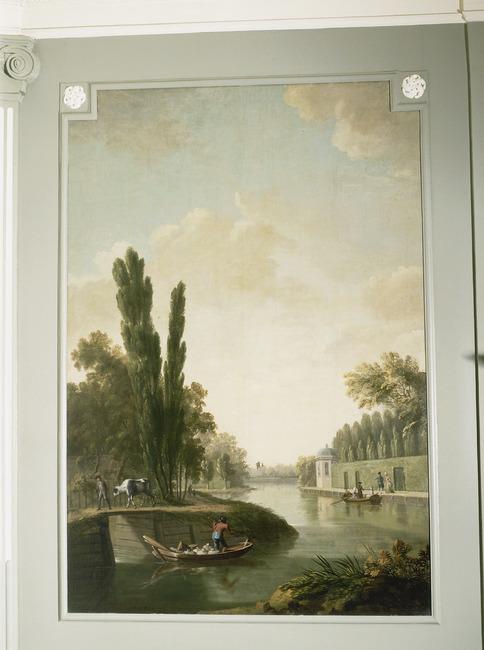 "<a class=""recordlink artists"" href=""/explore/artists/1984"" title=""Anoniem""><span class=""text"">Anoniem</span></a> <a class=""thesaurus"" href=""/nl/explore/thesaurus?term=29960&domain=PLAATS"" title=""Noordelijke Nederlanden (historische regio)"" >Noordelijke Nederlanden (historische regio)</a> jaren 1790"