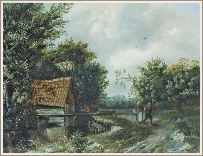 "<a class=""recordlink artists"" href=""/explore/artists/1984"" title=""Anoniem""><span class=""text"">Anoniem</span></a> <a class=""thesaurus"" href=""/en/explore/thesaurus?term=112&domain=PLAATS"" title=""Haarlem"" >Haarlem</a> ca. 1650-1670"