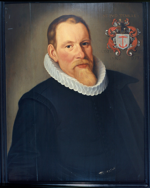 "<a class=""recordlink artists"" href=""/explore/artists/1984"" title=""Anoniem""><span class=""text"">Anoniem</span></a> <a class=""thesaurus"" href=""/nl/explore/thesaurus?term=29960&domain=PLAATS"" title=""Noordelijke Nederlanden (historische regio)"" >Noordelijke Nederlanden (historische regio)</a> 1613 gedateerd"