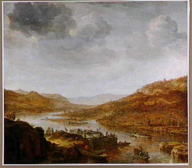 """<a class=""""recordlink artists"""" href=""""/explore/artists/69247"""" title=""""Herman Saftleven""""><span class=""""text"""">Herman Saftleven</span></a>"""