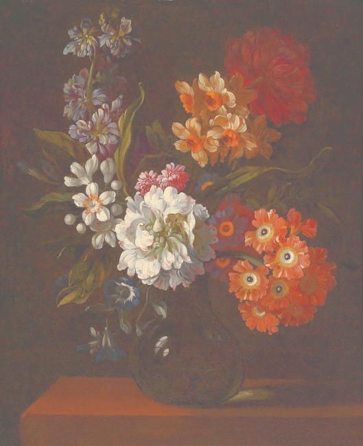 "<a class=""recordlink artists"" href=""/explore/artists/15821"" title=""Peter Casteels (II)""><span class=""text"">Peter Casteels (II)</span></a>"