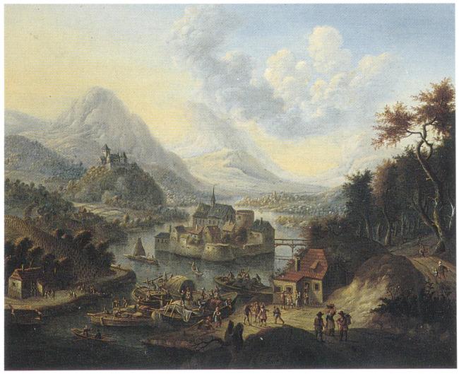 """<a class=""""recordlink artists"""" href=""""/explore/artists/80161"""" title=""""Cornelis Verdonck""""><span class=""""text"""">Cornelis Verdonck</span></a>"""