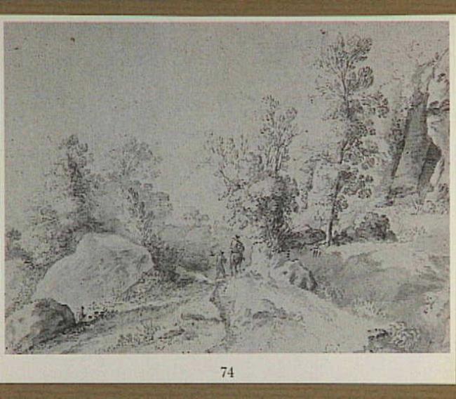 "circle of <a class=""recordlink artists"" href=""/explore/artists/63962"" title=""Cornelis van Poelenburch""><span class=""text"">Cornelis van Poelenburch</span></a>"