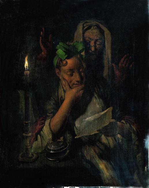 """<a class=""""recordlink artists"""" href=""""/explore/artists/56070"""" title=""""Herman van der Mijn""""><span class=""""text"""">Herman van der Mijn</span></a>"""