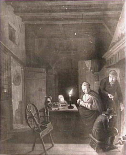 "<a class=""recordlink artists"" href=""/explore/artists/14203"" title=""Hendrik van der Burgh (1769-1858)""><span class=""text"">Hendrik van der Burgh (1769-1858)</span></a>"